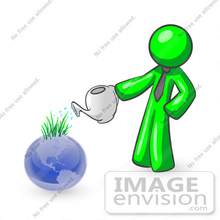 450x450 Royalty Free Renewable Energy Stock Clipart Amp Cartoons Page 2