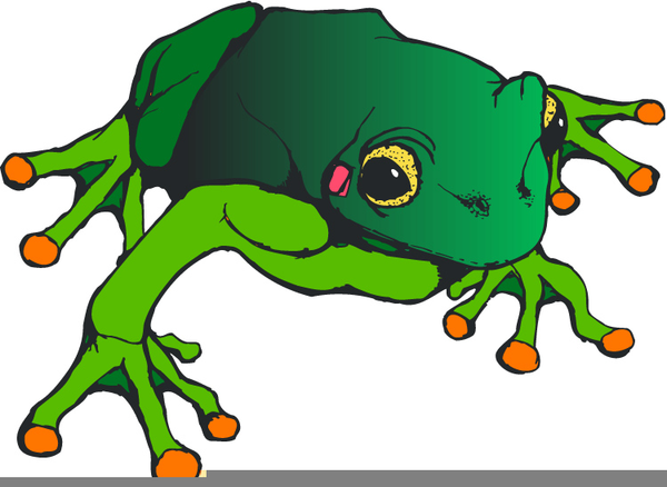 600x438 Free Reptile Clipart Free Images