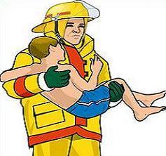 237x222 Free Rescue Clipart