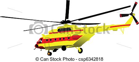 450x200 Combat Helicopter Illustrations And Clip Art. 776 Combat