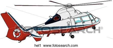450x194 Hh52 Clipart