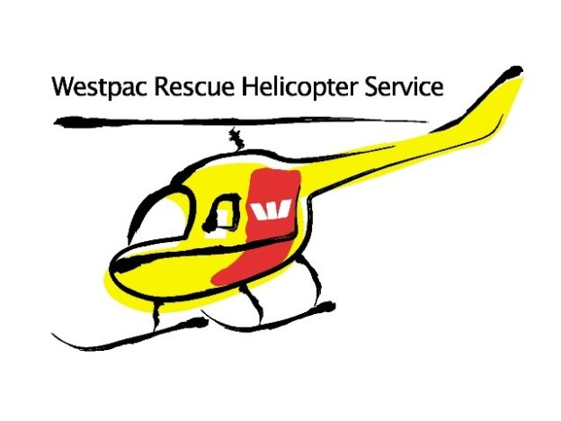624x468 Mudgee Job Opportunity With The Westpac Rescue Helicopter Service
