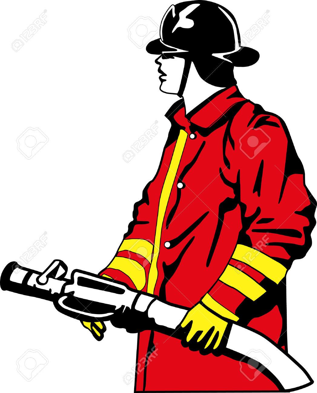 1047x1300 Rescue Clipart