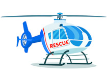 210x153 Search Results For Helicopter