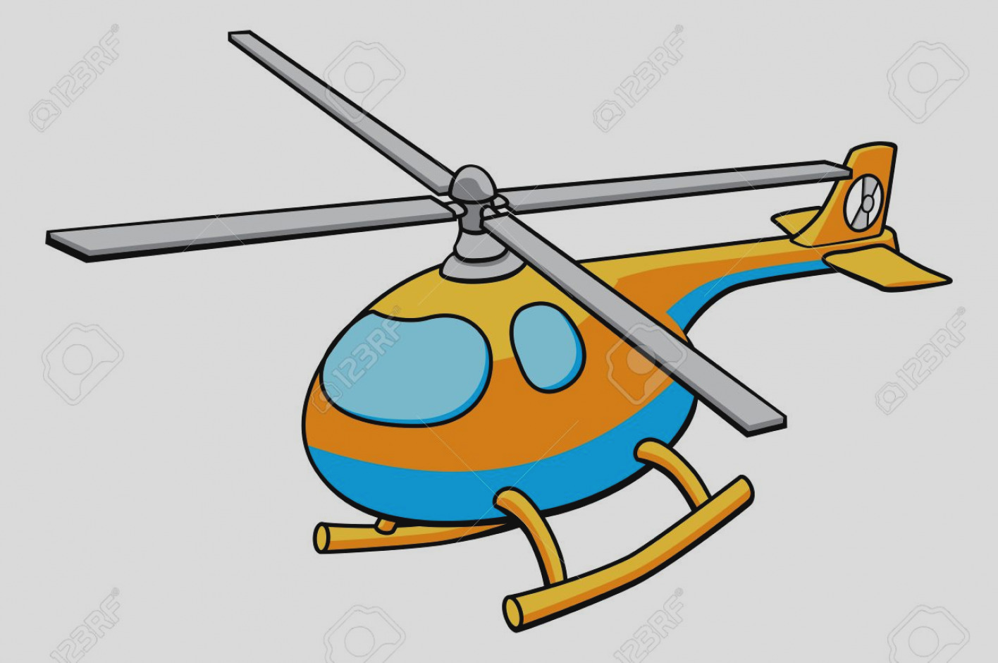 1416x940 Amazing Of Helicopter Clip Art 26 Clipart Panda Free Images