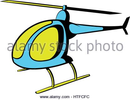 416x320 Cartoon Helicopter Stock Vector Art Amp Illustration, Vector Image