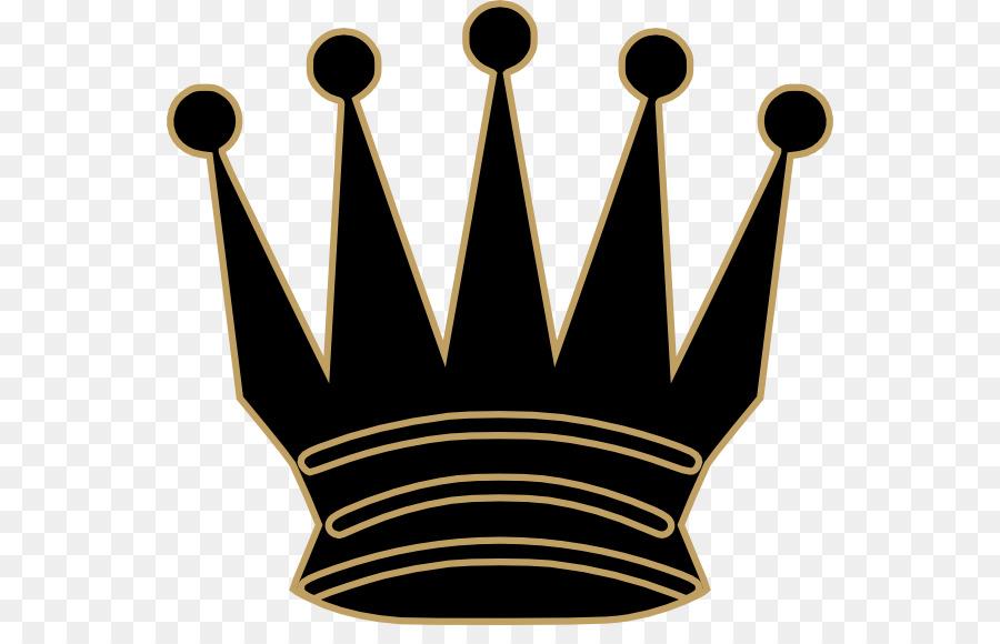 900x580 Evil Queen Crown Clip Art