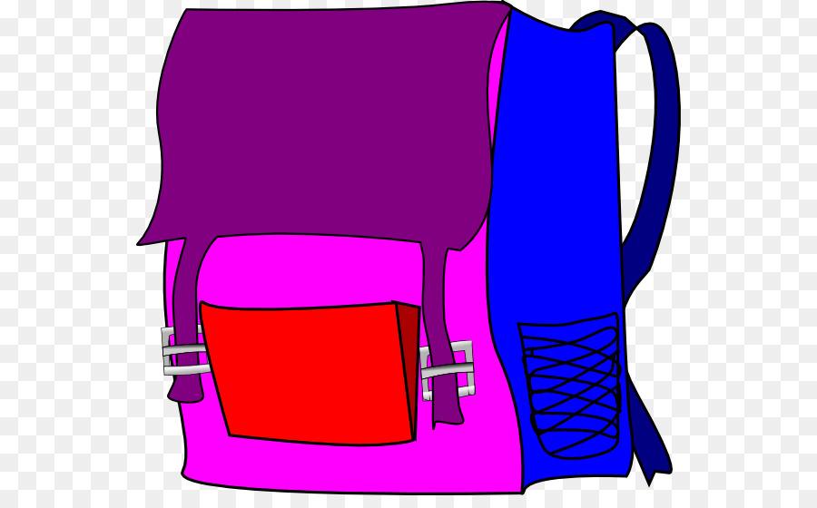 900x560 Handbag Backpack Clip Art