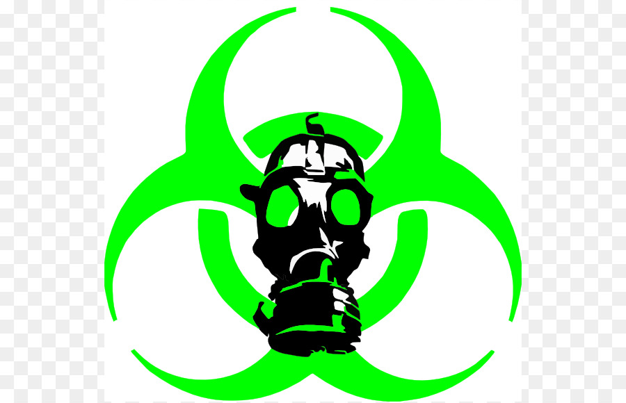 900x580 Resident Evil 7 Biohazard Biological Hazard Clip Art