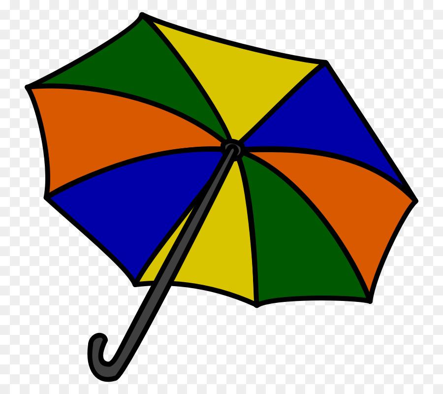 900x800 Umbrella Clip Art