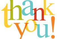 200x140 Appreciation Clip Art Recognize Appreciation Acknowledge Respect