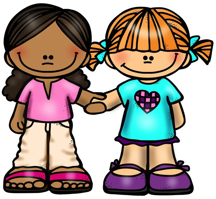 respect clipart at getdrawings com free for personal use respect rh getdrawings com respect clip art images respect others clipart