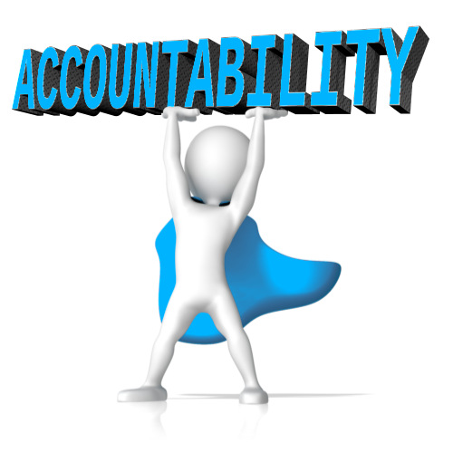 Responsibility Clipart at GetDrawings.com | Free for ...