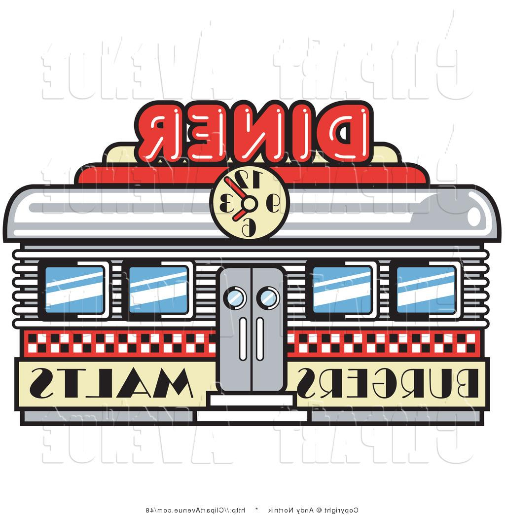 restaurant clipart at getdrawings com free for personal use rh getdrawings com restaurant clipart black and white restaurant clipart images