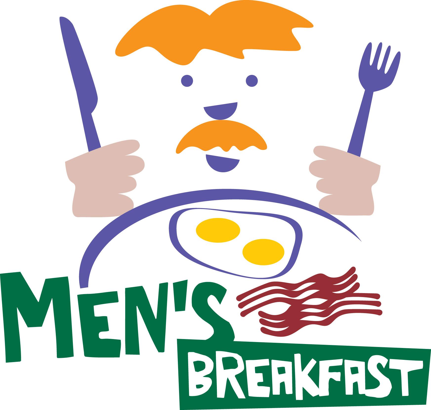 1745x1659 Men's Breakfast