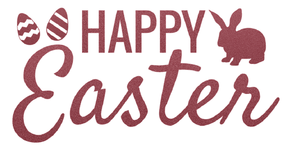 1024x512 Happy Easter Images Wallpaper Pictures Free Download