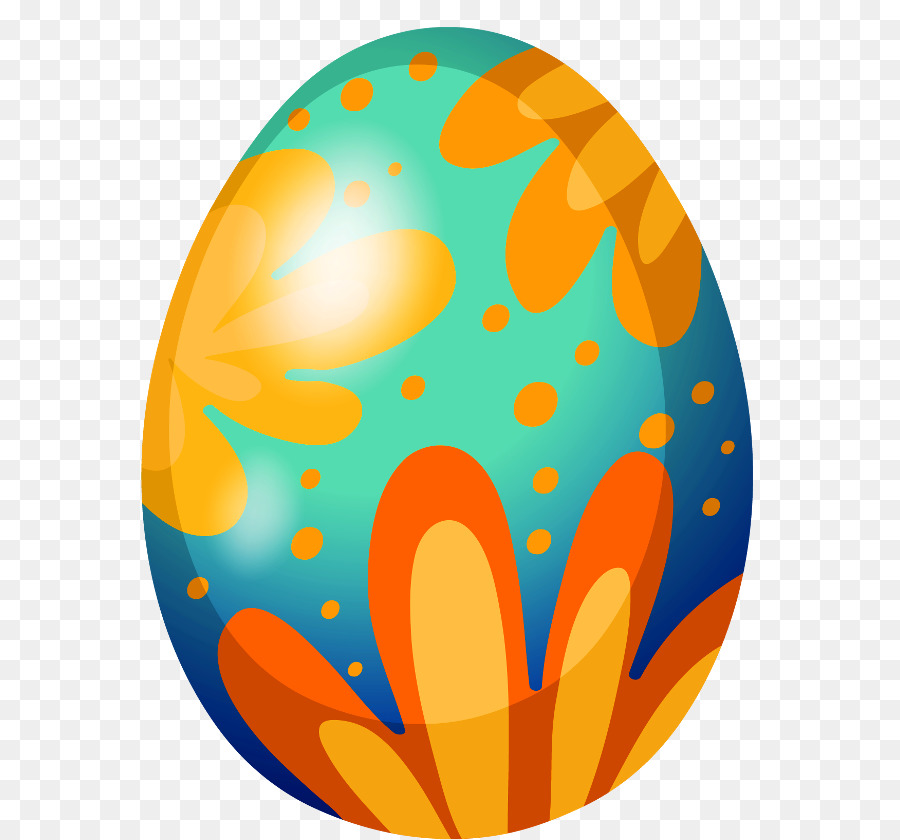 900x840 Easter Egg Resurrection Of Jesus Clip Art