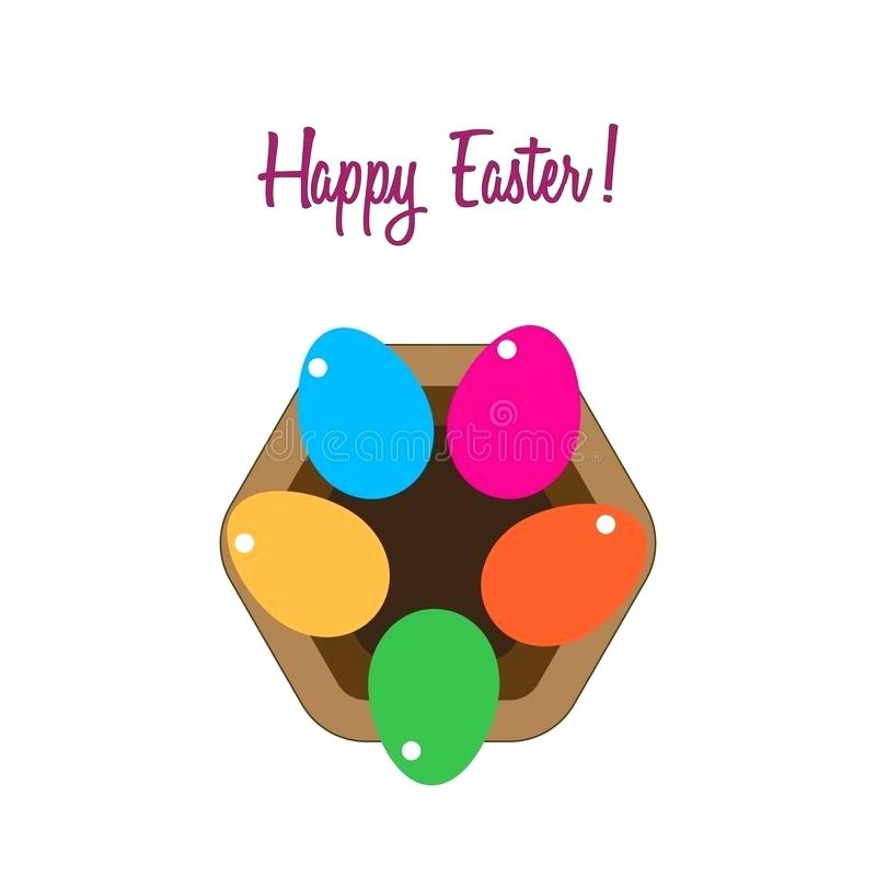 800x800 Happy Resurrection Day Clip Art Happy Quotes Happy Quotes Happy