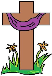 222x320 Home Decor And Diy Easter Jesus Resurrection Coloring Pages