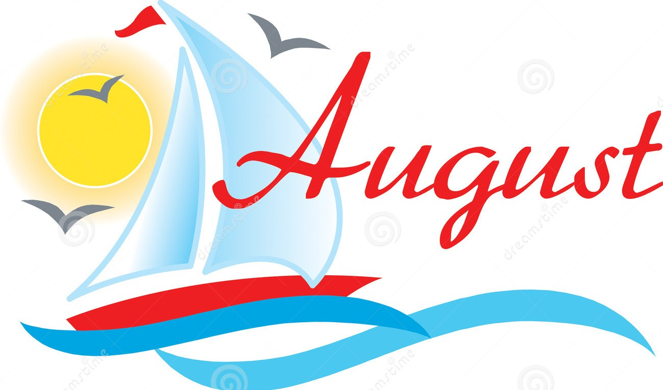 1299x765 August 2017 Crosstalk Amp Calendar Lutheran Church Of The Resurrection