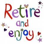150x150 Free Retirement Clip Art Pictures Clipartix Retirement Clip Art