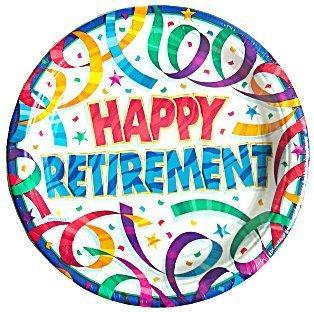 314x312 Retirement Clip Art Images Clipart Panda