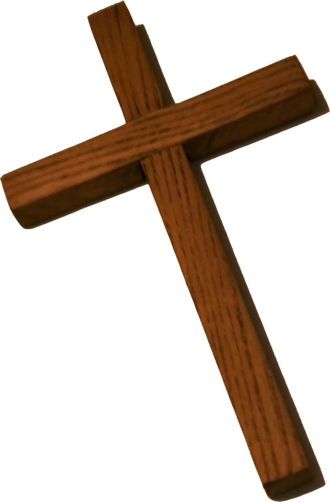 1352x2053 Wooden Cross Clip Art Clipart Panda