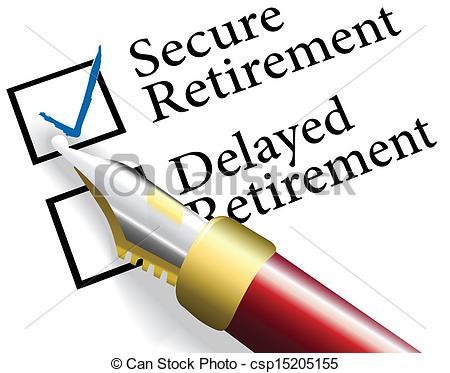 450x373 Retirement Clipart Free Retirement Clip Art Pictures Clipart Panda