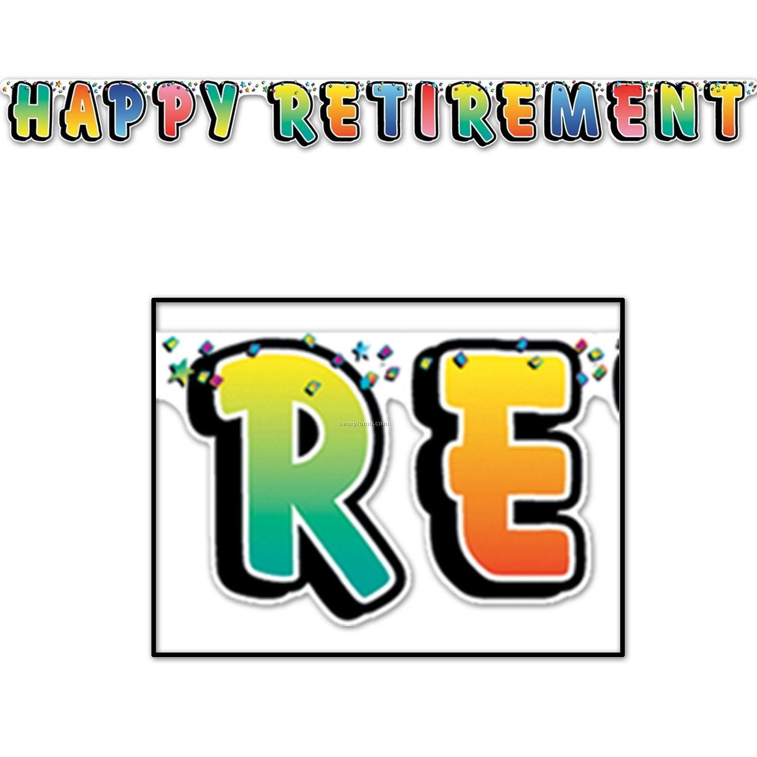 1500x1500 Best Of Retirement Clipart Collection