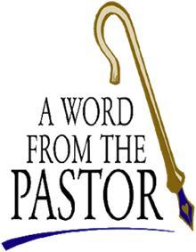 220x283 Captivating Pastor Clipart Retirement Clip Art 8