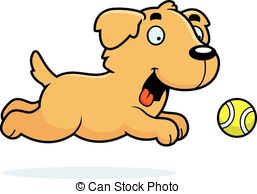 257x194 Chasing Ball Vector Clipart Eps Images. 88 Chasing Ball Clip Art