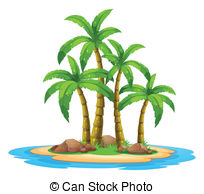 204x194 Isolated Island Vector Clip Art Eps Images. 26,218 Isolated Island
