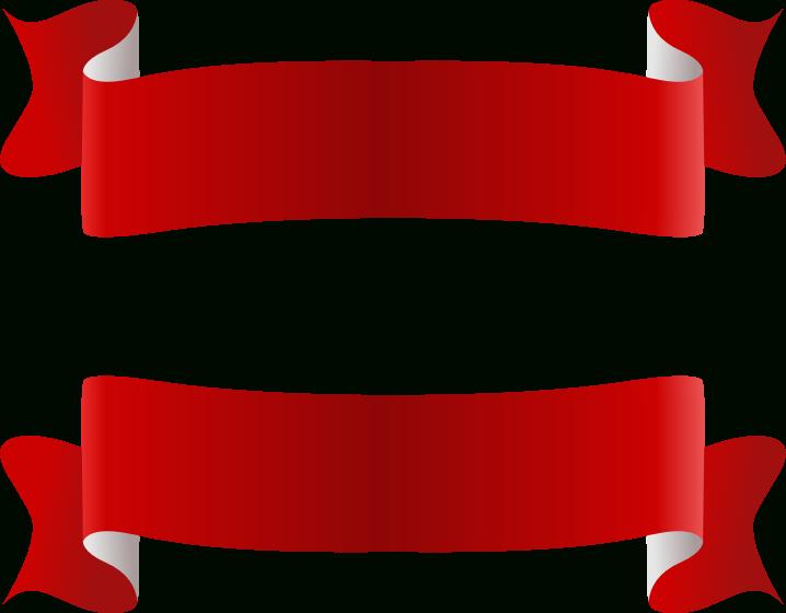 ribbon clipart at getdrawings com free for personal use ribbon rh getdrawings com ribbon cartridge ribbon cartridge