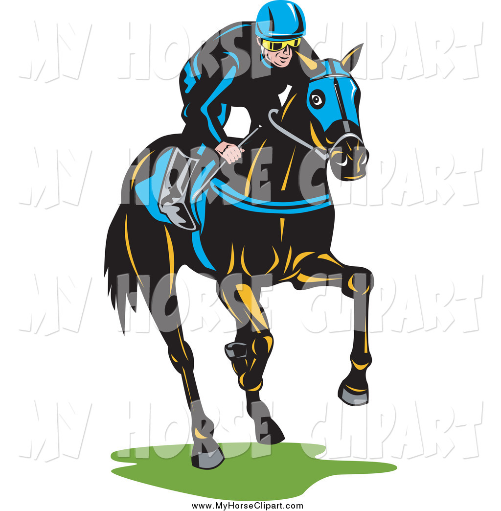 1024x1044 Royalty Free Equestrian Stock Horse Designs
