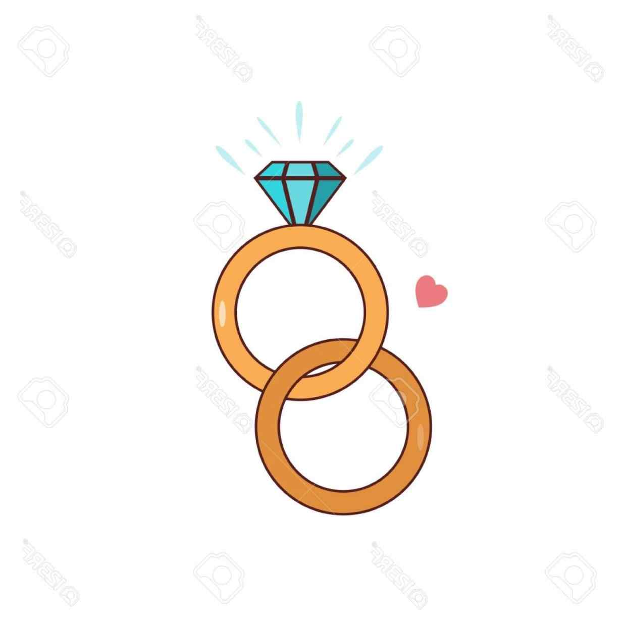 Wedding Rings Clipart.Ring Clipart At Getdrawings Com Free For Personal Use Ring