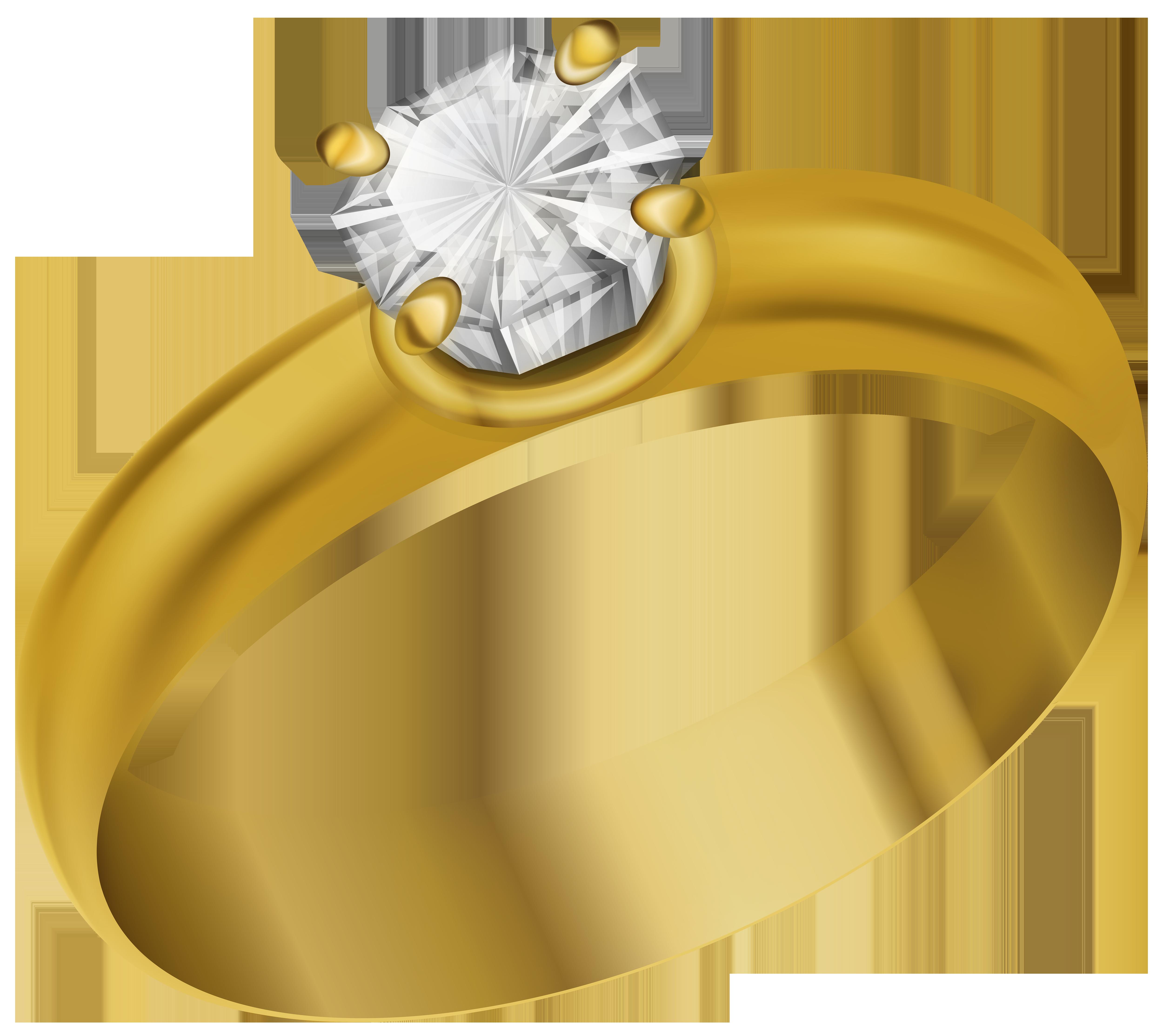 5000x4456 Ring Transparent Png Clip Art Imageu200b Gallery Yopriceville