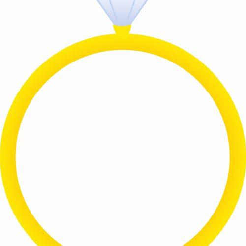 500x500 Best Of Diamond Ring Clip Art Images