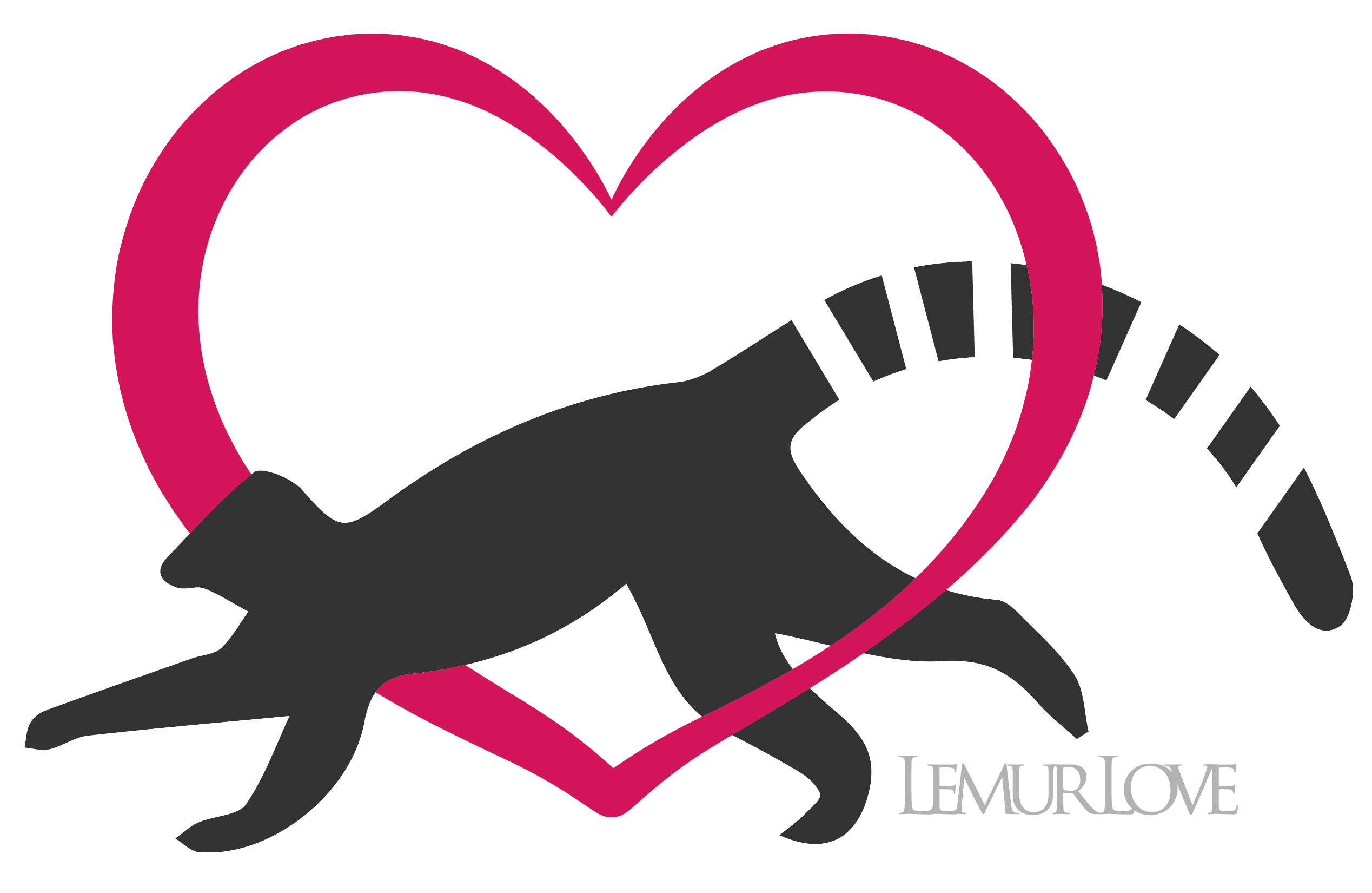 2537x1650 Lemur Love, Inc.