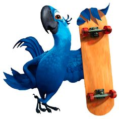 236x236 Bird Clipart Clipart Bird Cartoon Royalty Free Vector Design