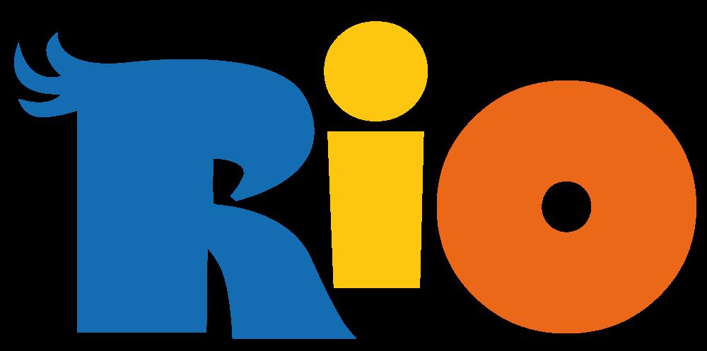1000x497 Clipart For U Rio