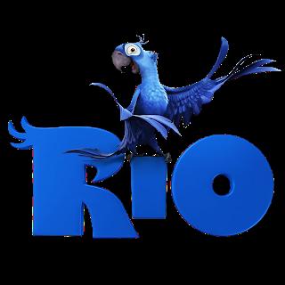 320x320 Free Rio Clipart Images Digital Clip Art Png Download Graphics