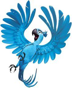 236x287 Rio 2 Tiago Download Activity Sheet Disney, Pixar, Dreamworks