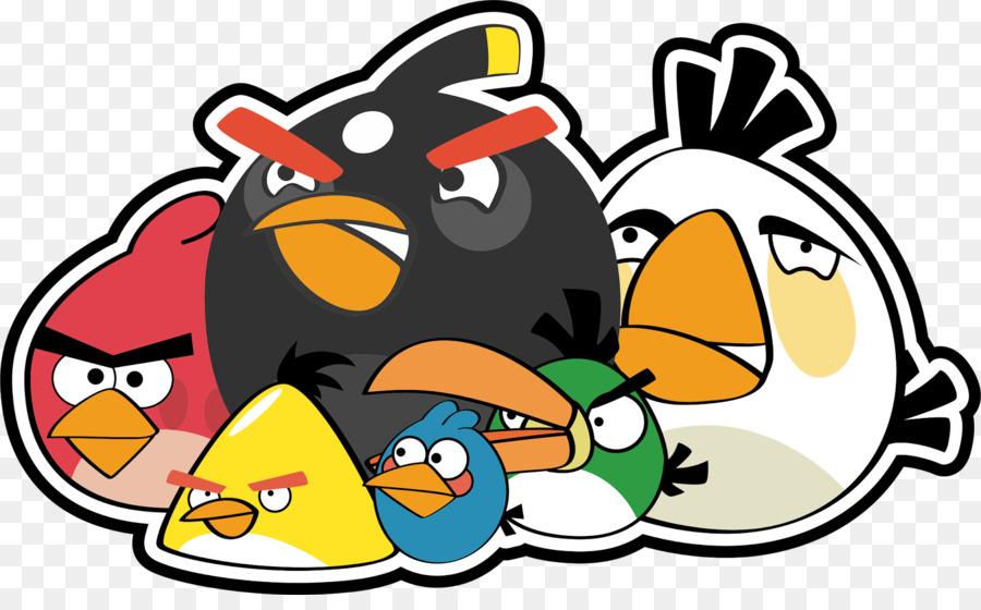 900x560 Angry Birds 2 Angry Birds Epic Angry Birds Rio Angry Birds Seasons