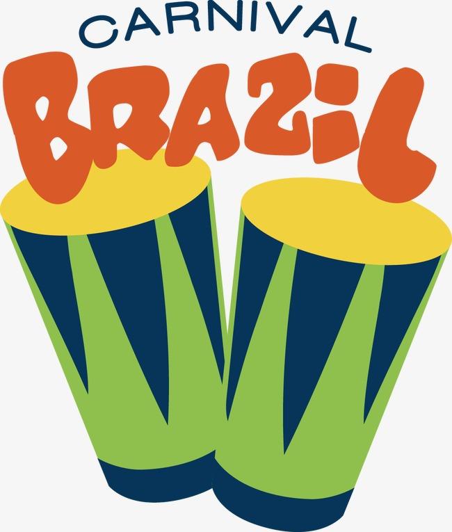 650x765 Brazilian Carnival Label, Rio Carnival, Brazil Carnival 2018, Rio