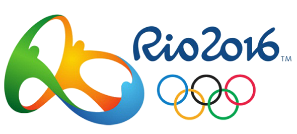590x266 Olympic Games Clipart Ceremony
