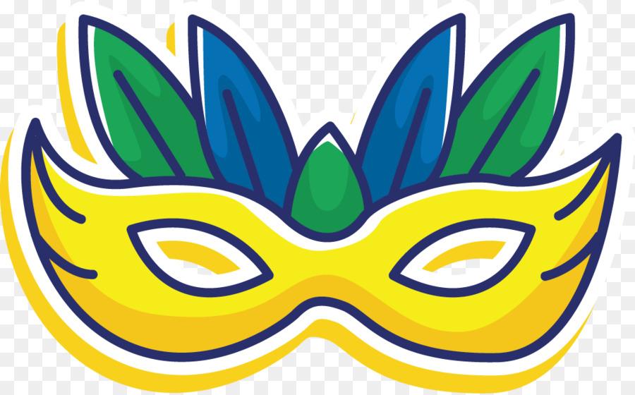 900x560 Rio De Janeiro 2016 Summer Olympics Clip Art