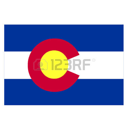 450x450 Colorado River Clipart