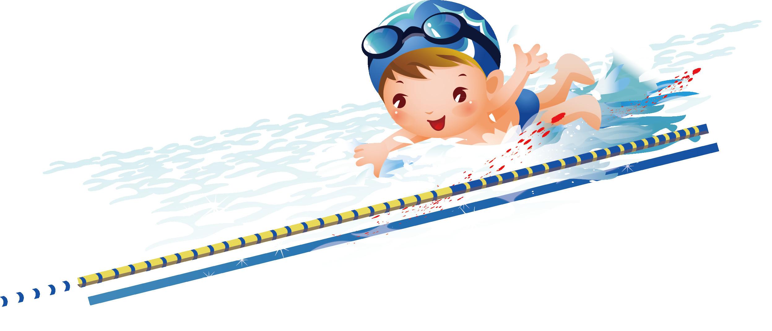 2494x1070 River Grove Community Centre Swimming Lessons Pool Clip Art Fair