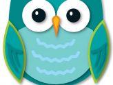 164x124 Best Of River Clipart 751 Best Clip Art Images On Meme