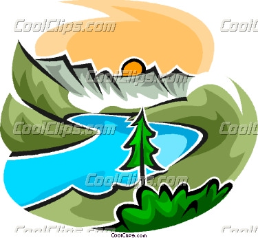 river clipart at getdrawings com free for personal use river rh getdrawings com river clipart transparent river clipart transparent